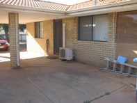 Picture of 4/44 Boundary Street, South Kalgoorlie