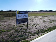 Picture of Lot 26 Joyce Street, Hawley Beach