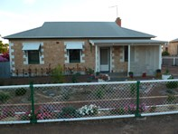Picture of 8 Railway Terrace, Minnipa