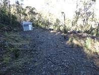 Picture of 652 Mount Lloyd, Mount Lloyd