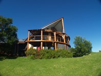 Picture of 169 Clarkes Rd, Bega
