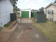 Picture of 6 Sheoak Street, Kambalda East