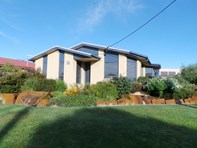 Picture of 74 Joyce Street, Hawley Beach