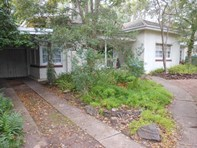 Picture of 6 Loma Linda Grove, Wattle Park