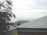 Picture of 4B Beacon Rise, Wandina