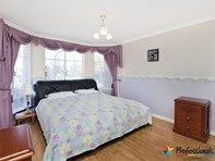 Picture of 5 Tern Lane, Broadwater