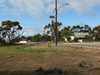 Picture of Lot 36 First Street, Melton