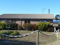 Picture of 11/478 Hermitage Road , Boltons Beach, Triabunna