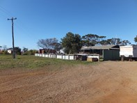 Picture of 1 Martin Street, Ravensthorpe