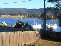 Picture of 23A Esplanade, Triabunna