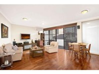 Picture of 46/5A Knox Street, Chippendale