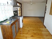 Picture of 109 Kicks Lane, Dunolly