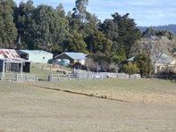 Picture of 57 Inkerman Street, Triabunna