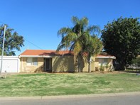 Picture of 38A&B Mabel Street, Beresford