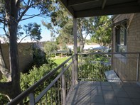 Picture of 31/15 Friar John Way, Coolbellup
