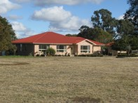 Picture of 5 Brockley road, Guyra