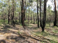 Picture of 145 Malabar Road, Sawyers Valley