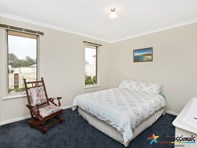 Picture of 27 Clover Crescent, Busselton