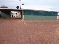 Picture of Lot 216 Ferrall Street, Coober Pedy