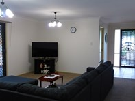 Picture of 80 Dalyell Way, Raymond Terrace