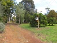 Picture of 22 Tillbrook Street, Glen Forrest