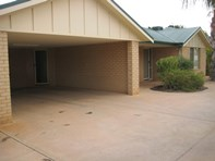 Picture of 1/16 Oberthur Street, South Kalgoorlie