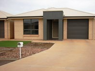 Picture of 53B Custance Avenue, Whyalla Jenkins