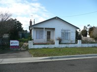 Picture of 27 Bedford Street, Campbell Town