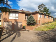 Picture of 14 Tathra Rd, Bega