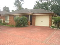 Picture of 67 Rawlinson St, Bega