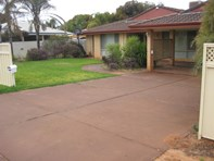 Picture of 3 Goongarri Way, Hannans