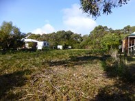 Picture of 163 Gardners Road, Greens Beach