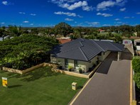Picture of 30 Pinna Way, Sunset Beach