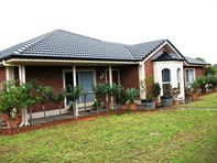 Picture of 97 Edwards Road, Loxton