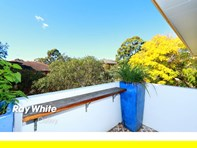 Picture of 9/50 Oxford Street, Mortdale