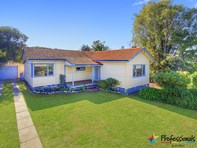 Picture of 1/7 Backhouse Street, West Busselton
