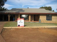 Picture of 5 Bennetts Place, Hannans
