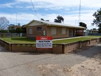 Picture of 3 Taylors Road, Lameroo
