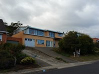 Picture of 34 Kellatie Road, Rosny