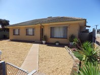 Picture of 28 MCEWIN STREET, Whyalla Playford