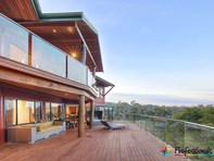 Picture of 229 Yungarra Drive, Quedjinup