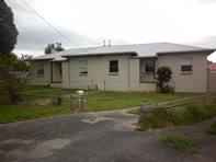 Picture of 3 and 5 Thomson Street, Mount Gambier