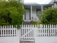 Picture of 242 Macquarie Street, Hobart