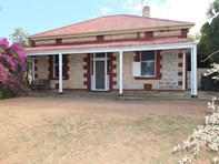Main photo of 59 Railway Terrace, Paskeville - More Details