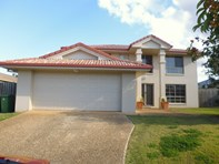 Picture of 11 Karragarra Place, Thornlands