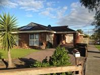 Picture of 855 Ballarat Road, Deer Park