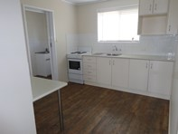 Picture of 2/503 STENNER STREET, Toowoomba