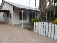 Picture of 61 Tenth St, Renmark