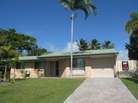 Picture of 18 Grace Crescent, Slade Point