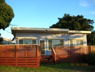 Picture of 24 Wootoona Avenue, Christies Beach